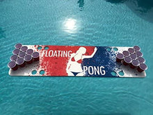 Load image into Gallery viewer, Splash Pong foam table