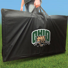 Load image into Gallery viewer, Ohio Jersey team logo carrying case