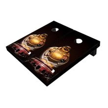 Load image into Gallery viewer, Happy Buddha Cornhole Boards