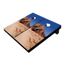 Load image into Gallery viewer, Desert Rock Cornhole Boards