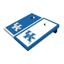 Load image into Gallery viewer, Kentucky Alternating Cornhole Boards
