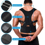Adjustable Magnetic Posture Corrector