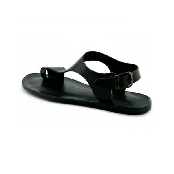 kovogue Daily Casual Slip-On Holiday Sandals (Ship in 24 Hours)
