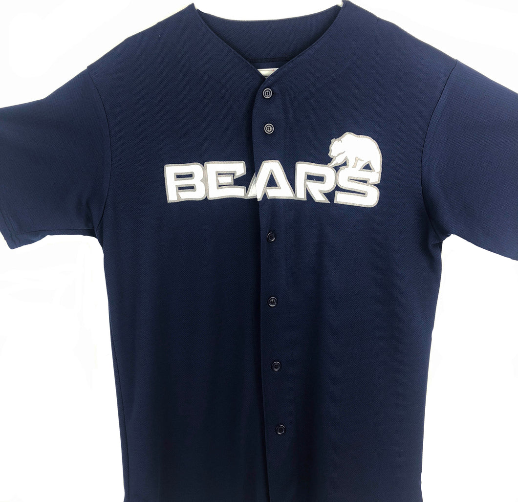 Official Highline Bears Jersey