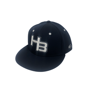Highline Bears 2020 Official Team Hat