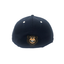 Load image into Gallery viewer, Highline Bears 2020 Official Team Hat
