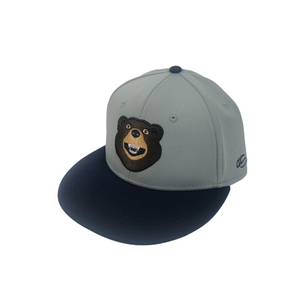 Highline Bears 2020 Alternate Hat