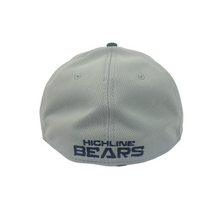 Load image into Gallery viewer, Highline Bears 2020 Alternate Hat