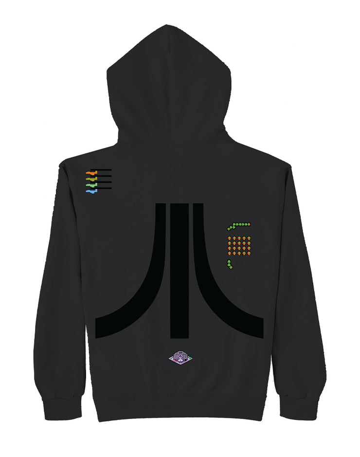 Moments Hoodie - Wholesale
