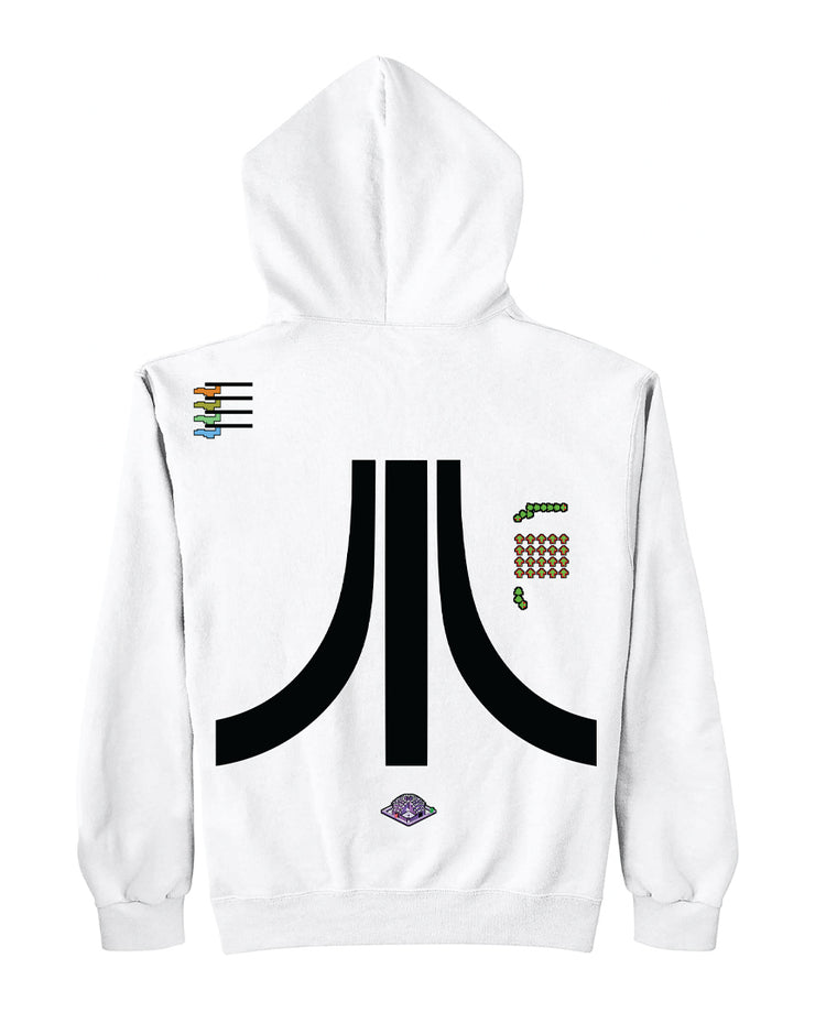 Moments Hoodie