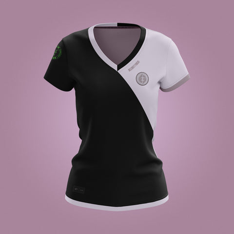 Ricki's Jersey - Limited Edition (Women's)