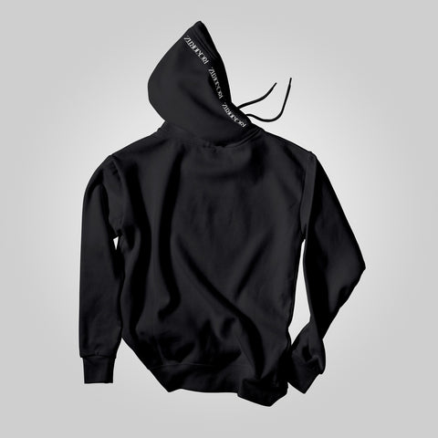 RICKI COLLECTION HOODIE