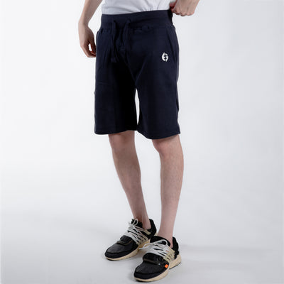Sweat...shorts?? Where did the other half of these sweatpants go?