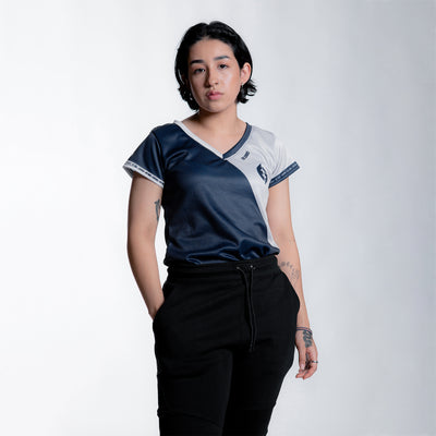 Anti-Hero Jersey (Women's)