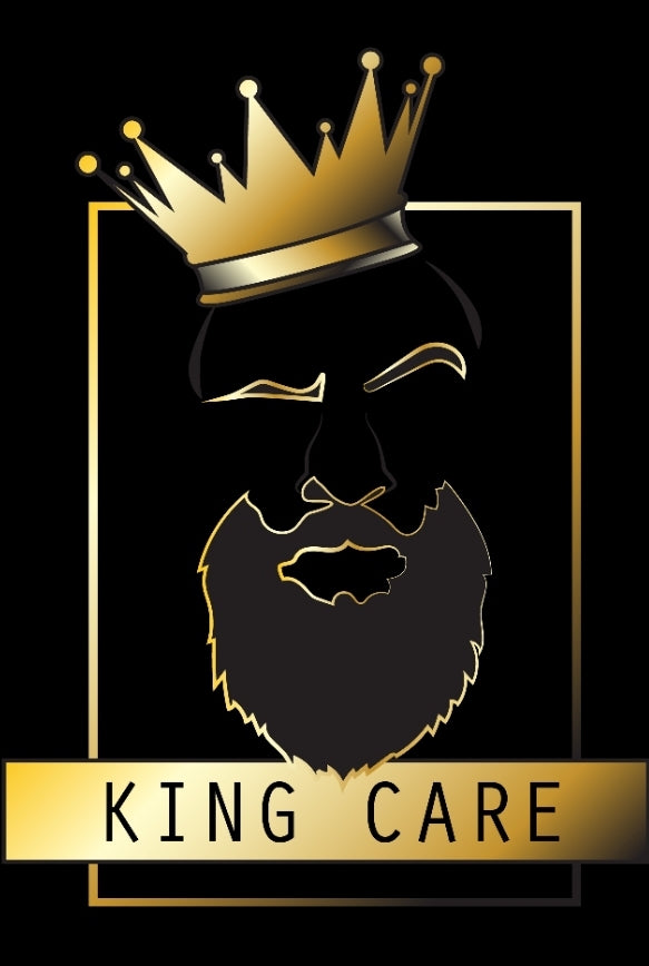 King Care