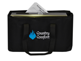 [Country Comfort Portable Lpg Gas Hot Water] - Country Comfort Portable Lpg Gas Hot Water