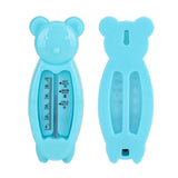 Children's Cartoon Indoor Bath Thermometer