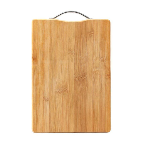 Wooden Cutting Boards Bamboo
