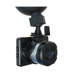 Starlight Full HD 1080P Dashcam - Clearance Product, 90 Day Warranty<br><small>Model: DRIVE-HD-S</small>