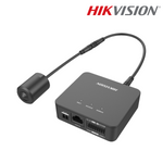 DS-2CD6425G0-20/2M. HIKVISION 2MP IP Covert Pin Hole Camera, 3 Year Warranty. *Special Order Item*