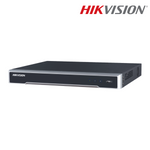 DS-7616NI-K2/16P. HIKVISION 16 Channel IP PoE NVR, 3 Year Warranty. *Special Order Item*