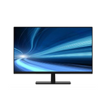 DS215AHDA-2. BRANDED 21.5 Inch LED Monitor, 5 Year Warranty. *Special Order Item*