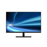 DS236AHDA-2. BRANDED 23.6 Inch LED Monitor, 5 Year Warranty. *Special Order Item*