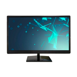 28 inch 4K LED Monitor, HDMI, DP<br><small>Model: DS28-4KLED</small>