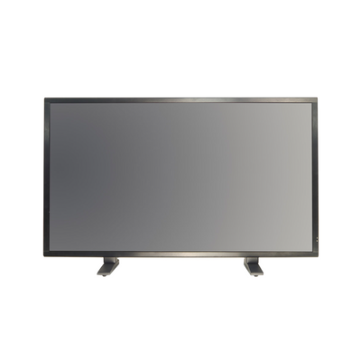 DS420FHD. BRANDED 42 Inch LED Monitor, 5 Year Warranty. *Special Order Item*
