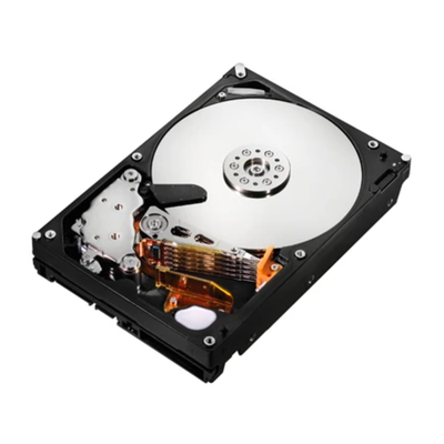 3TB Desktop Hard Drive<br>HD3000SATA-D