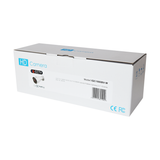 **Special Offer** IQCCTV 2MP Varifocal IR Starlight Bullet<br><small>Model: IQC1080BV-W</small>