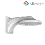 MS-A72. MILESIGHT Wall Mount Bracket for Dome Cameras, 2 Year Warranty.