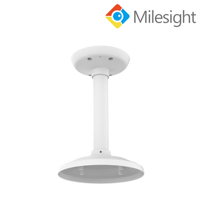 MS-A79. MILESIGHT Ceiling Pendant Mount for Mini PTZ Cameras, 2 Year Warranty.