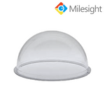 MS-AC-72. MILESIGHT Smoked Dome Cover, 2 Year Warranty.