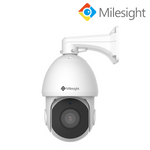 MS-C5341-X23HPB. MILESIGHT 5MP (4K) Auto Tracking PTZ Dome Camera, 200m Smart IR Night Vision, 2 Year Warranty.