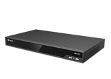 Milesight HD-IP 4K 16 Channel H265 PoE NVR<br><small>Model: MS-N5016-UPT</small>