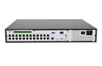 Milesight HD-IP 4K 32 Channel H265 PoE NVR<br><small>Model: MS-N7032-UPH</small>