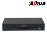 NVR2108HS-8P-I. DAHUA 8 Channel IP PoE NVR, 3 Year Warranty. *Special Order Item*