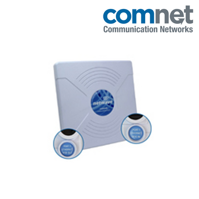 NWK7E. COMNET Outdoor Wireless Point to Point Kit, Clearance Product, 30 Day Warranty.