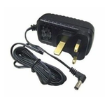 12V DC 300mA Power Supply - Clearance Product, 90 Day Warranty<br><small>Model: TP12300</small>