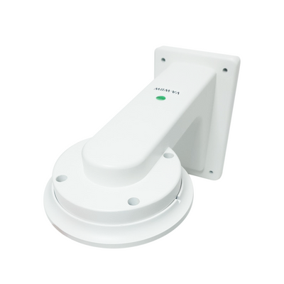 VA-WBW. XVISION Wall Mount Bracket, Clearance Product, 30 Day Warranty.