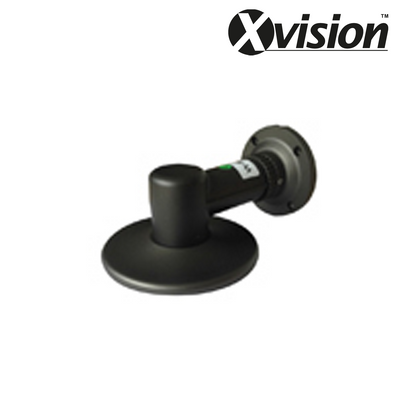 VV-WB. XVISION Wall Bracket for Cameras, Clearance Product, 30 Day Warranty.