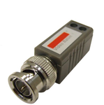 CAT5 AHD/960H/Analog Video Balun<br><small>Model: XC5V-AHD</small>