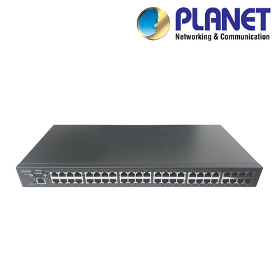 XIPPOEI-24. PLANET 24 Port Power Over Ethernet Injector, Clearance Product, 30 Day Warranty.