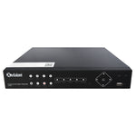 XN8P. XVISION 8 Channel IP PoE NVR, 3 Year Warranty.