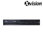 XR960D8-A. XVISION 960H 8 Channel H264 Analogue DVR, Clearance Product, 30 Day Warranty