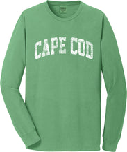 Load image into Gallery viewer, Cape Cod Sweatshirt