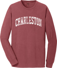 Load image into Gallery viewer, Charleston Sweatshirt