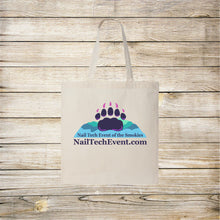 Load image into Gallery viewer, Nail Tech Tote!