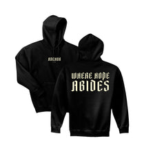 Load image into Gallery viewer, Anchor Hoodie